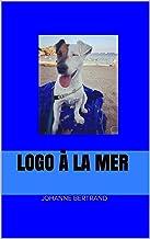 Livres Logo à la mer (Logolortho) PDF