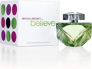 BRITNEY SPEARS Believe for Women - Eau de Parfum, 100ml