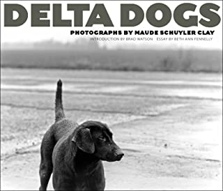 Delta Dogs
