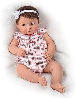 ava elise doll