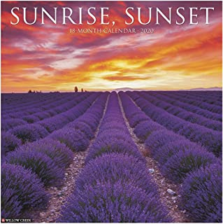 Best sunrise national geographic Reviews