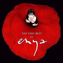 The Very Best Of Enya (Deluxe) (Amazon Exclusive
