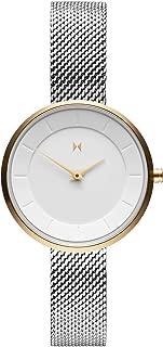 MOD Watches | 32MM Women's Analog Minimalist Watch | M4