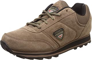 Lakhani TCH098 Casual Shoes