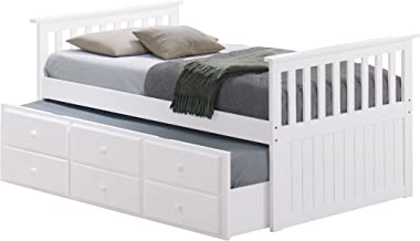 Best broyhill children's bedroom sets Reviews
