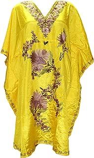 kashmiri style dress