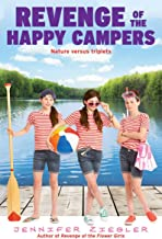 Best revenge of the happy campers Reviews