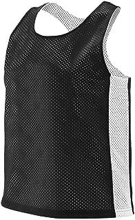 lacrosse sportswear