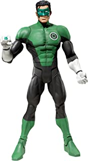 Green Lantern Classics Kyle Rayner Collector Figure