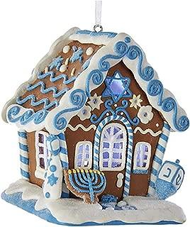 Best hanukkah lawn ornaments Reviews