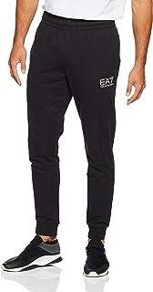 EA7 Emporio Armani Men's Joggers Trousers