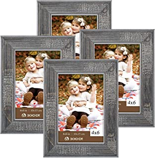 Best set of picture frames Reviews