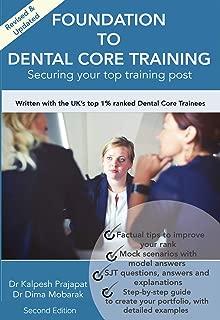 Mejor Dental Core Training de 2020 - Mejor valorados y revisados