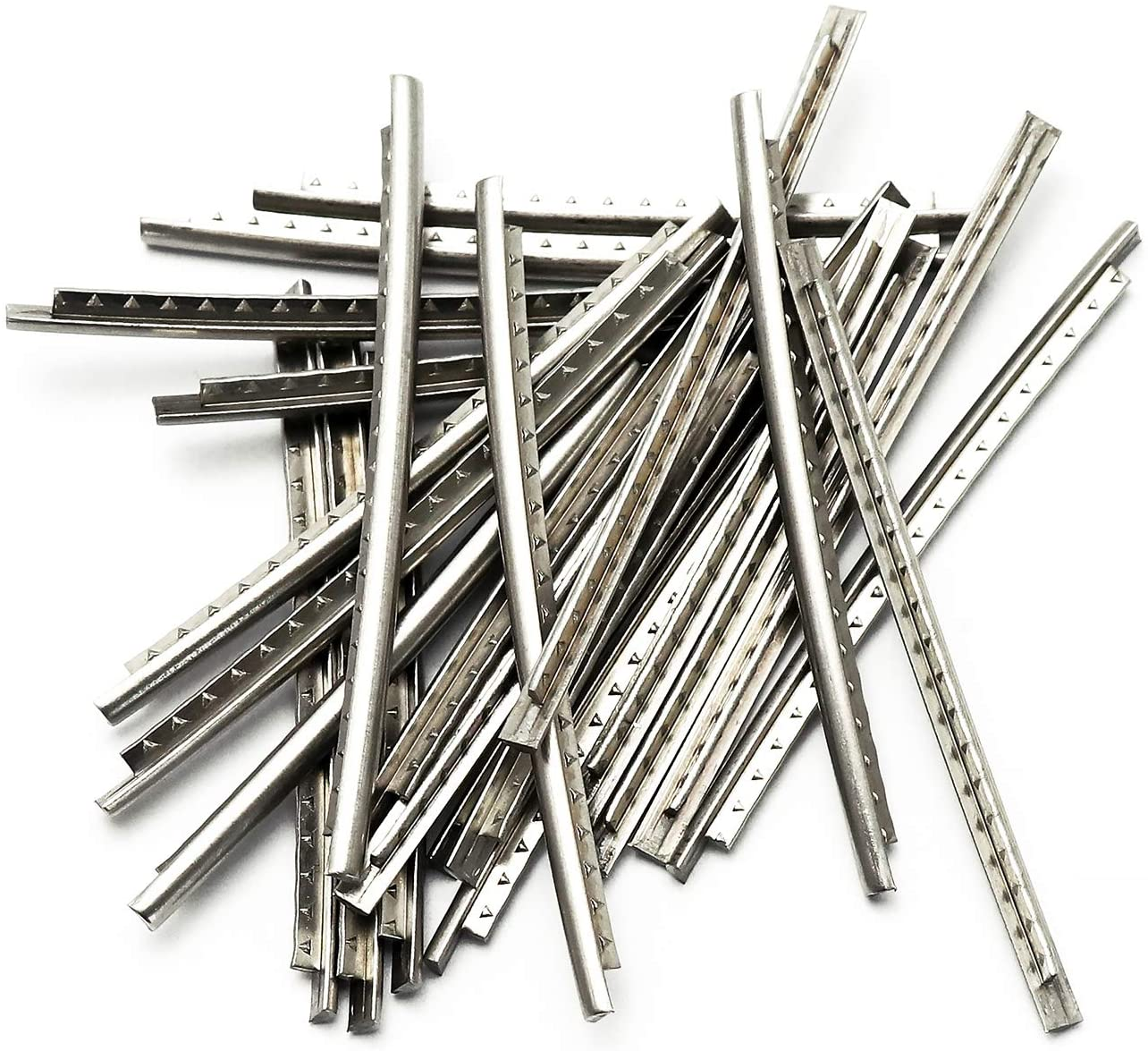 price Super beauty product restock quality top! Holmer Guitar Fret Wires 2.9mm Frets Steel Fretwire Stainless 22