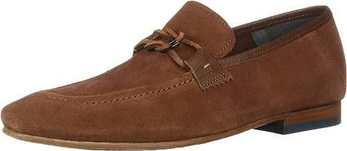 Ted Baker Men's Siblac Loafer