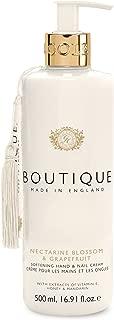 Best grace cole boutique hand cream Reviews