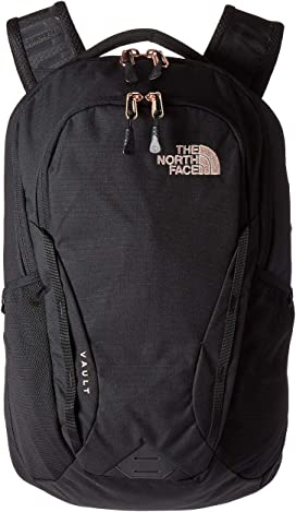 20f616a71ee The North Face Berkeley Backpack at Zappos.com