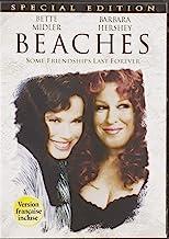 Beaches (Bilingual)