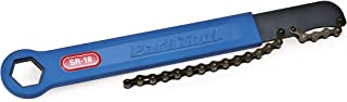 Park Tool Chain Whip For 1/8in Cogs