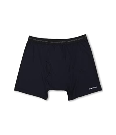 ExOfficio Give-N-Go(r) Boxer Brief (Curfew) Men