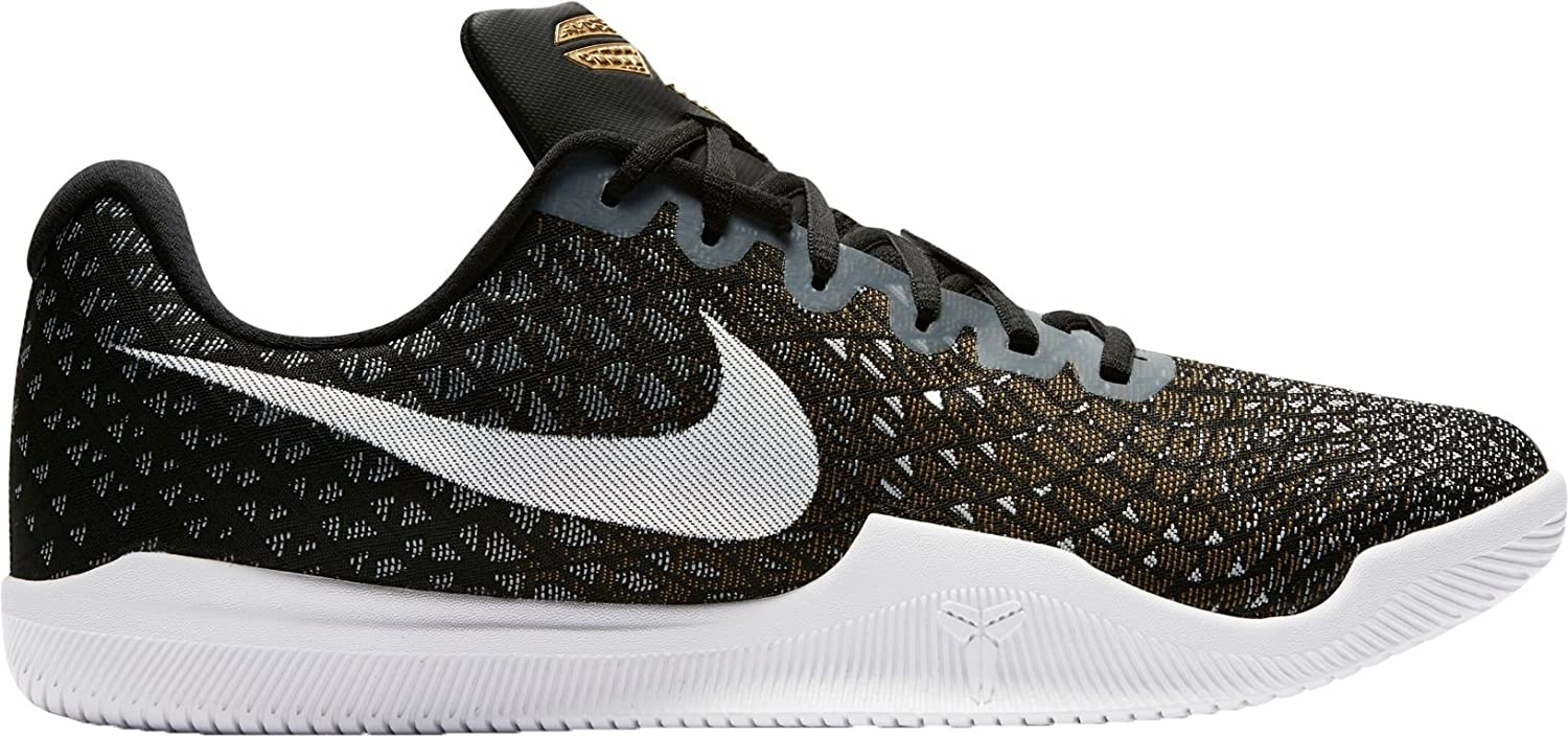 Nike Kobe Mamba Instinct Men's Basketball shoes