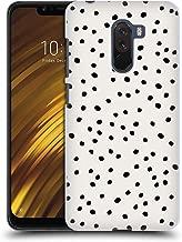 polka phone f1