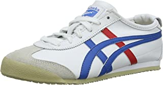 Onitsuka Tiger Mexico 66, Chaussures Multisport Outdoor Mixte