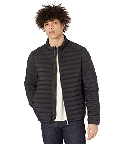 Save the Duck Arthur MITE Water Repellant Matte Puffer Jacket