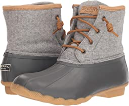 2affe34f05f4 Womens sperry topsider duck boots