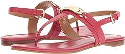 Caterine Sandal
