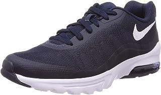 e218dbaec129e Amazon.fr : nike air max - Toile / Chaussures homme / Chaussures ...