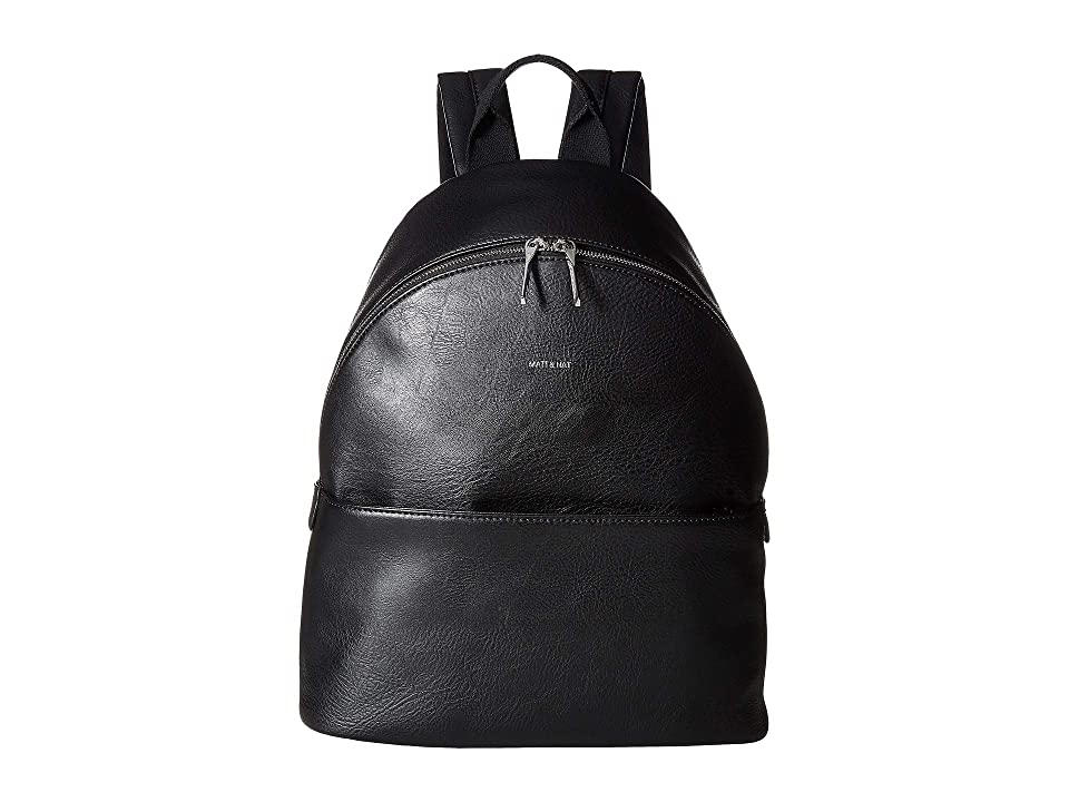 Matt & Nat July (Black) Bags
