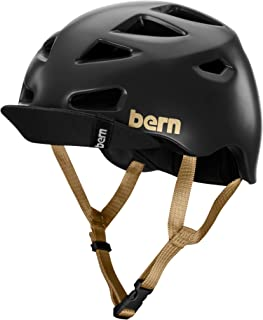 BERN - Melrose Helmet