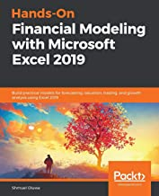 Best financial modeling with python Reviews