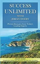 Best success unlimited book Reviews