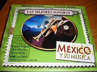 musica de veracruz mexico