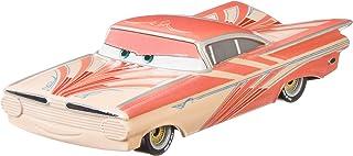 Disney Cars FLL33 Pixar Cars 3 Florida Ramone Vehicle, Multicoloured