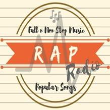 Best non stop rap song mp3 Reviews