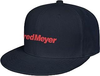Amazon.com: fred meyer: Clothing, Shoes