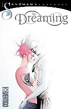 The Dreaming Vol. 2 (The Sandman Universe)