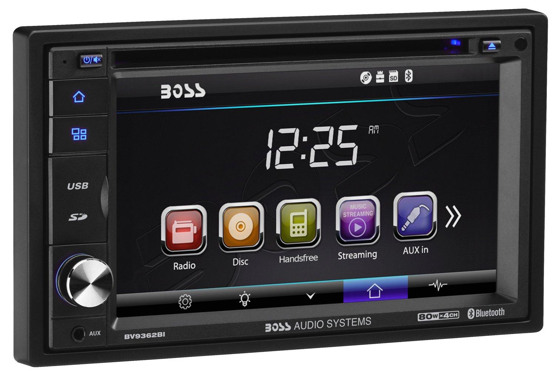 Boss Car Stereo Wiring Harness Vw Jetta - Wiring Diagram K4