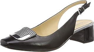 puma scarpe donna elodie