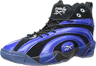 Best shaqnosis blue and white Reviews