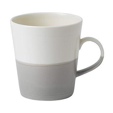 Royal Doulton Coffee Studio Mug Grande 18.6 Oz