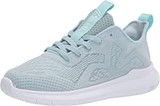 Propét TravelBound Spright womens Sneaker