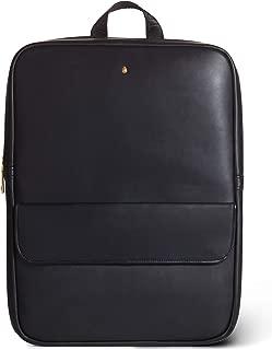 eco friendly vegan backpack
