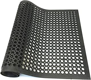 smabee Anti-Fatigue Non-Slip Rubber Floor Mat Heavy Duty Mats 36
