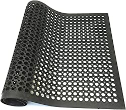 smabee Anti-Fatigue Non-Slip Rubber Floor Mat Heavy Duty Mats 36