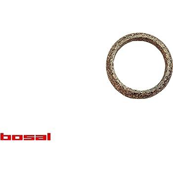 Bosal 256-099 Bague d/étanch/éit/é tuyau d/échappement