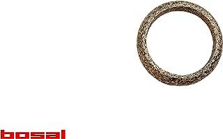 Bosal 256-099 Exhaust Gasket